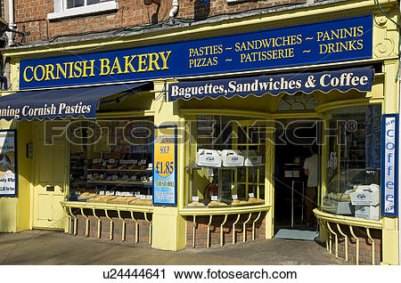 Stock Photography of England, North Yorkshire, York. Exterior of.