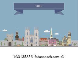 North yorkshire Clip Art and Illustration. 31 north yorkshire.