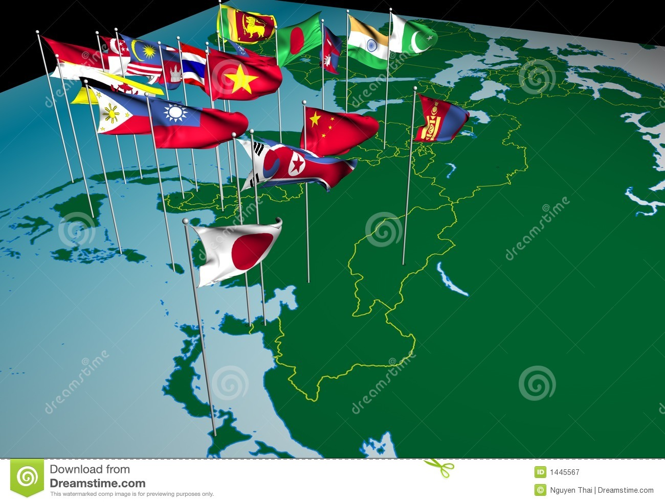 Bangladesh Map Stock Photos, Images, & Pictures.