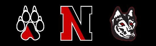 NU Logo.