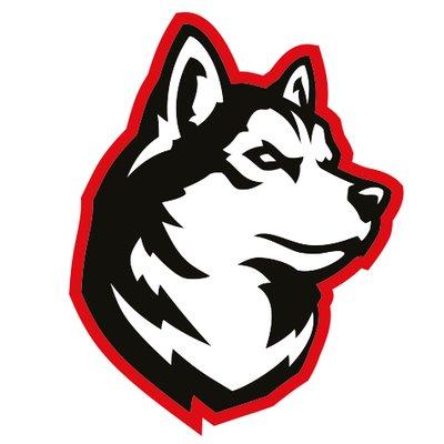 Northeastern University Esports on Twitter: \