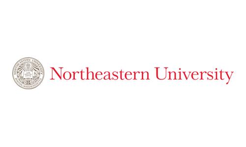 Northeastern University Acceptance Rate.