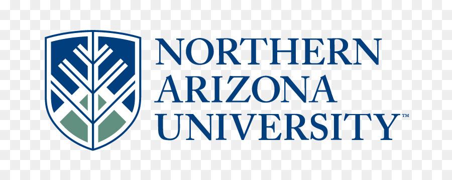 Phoenix Logo.