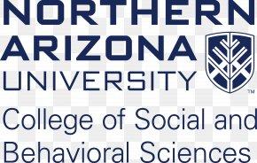 Northern Arizona University George Washington University.
