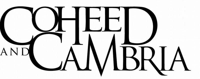 Coheed And Cambria Logo Clipart.