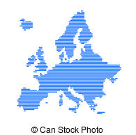 Northern europe Vector Clip Art Illustrations. 1,257 Northern.