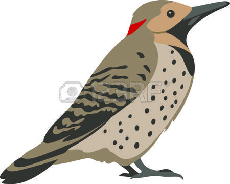 11,344 Flicker Stock Illustrations, Cliparts And Royalty Free.