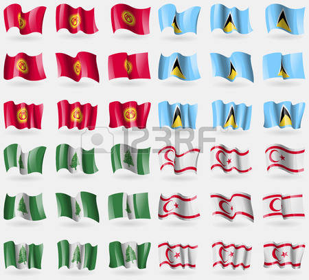 1,487 Northern Island Stock Vector Illustration And Royalty Free.