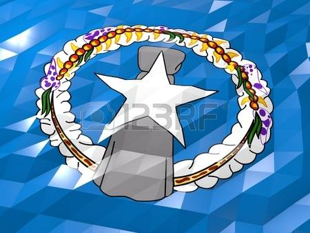1,532 Northern Island Stock Vector Illustration And Royalty Free.