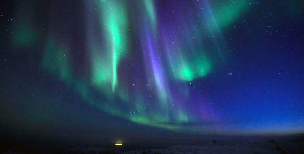 Northern Lights Png (104+ images in Collection) Page 2.