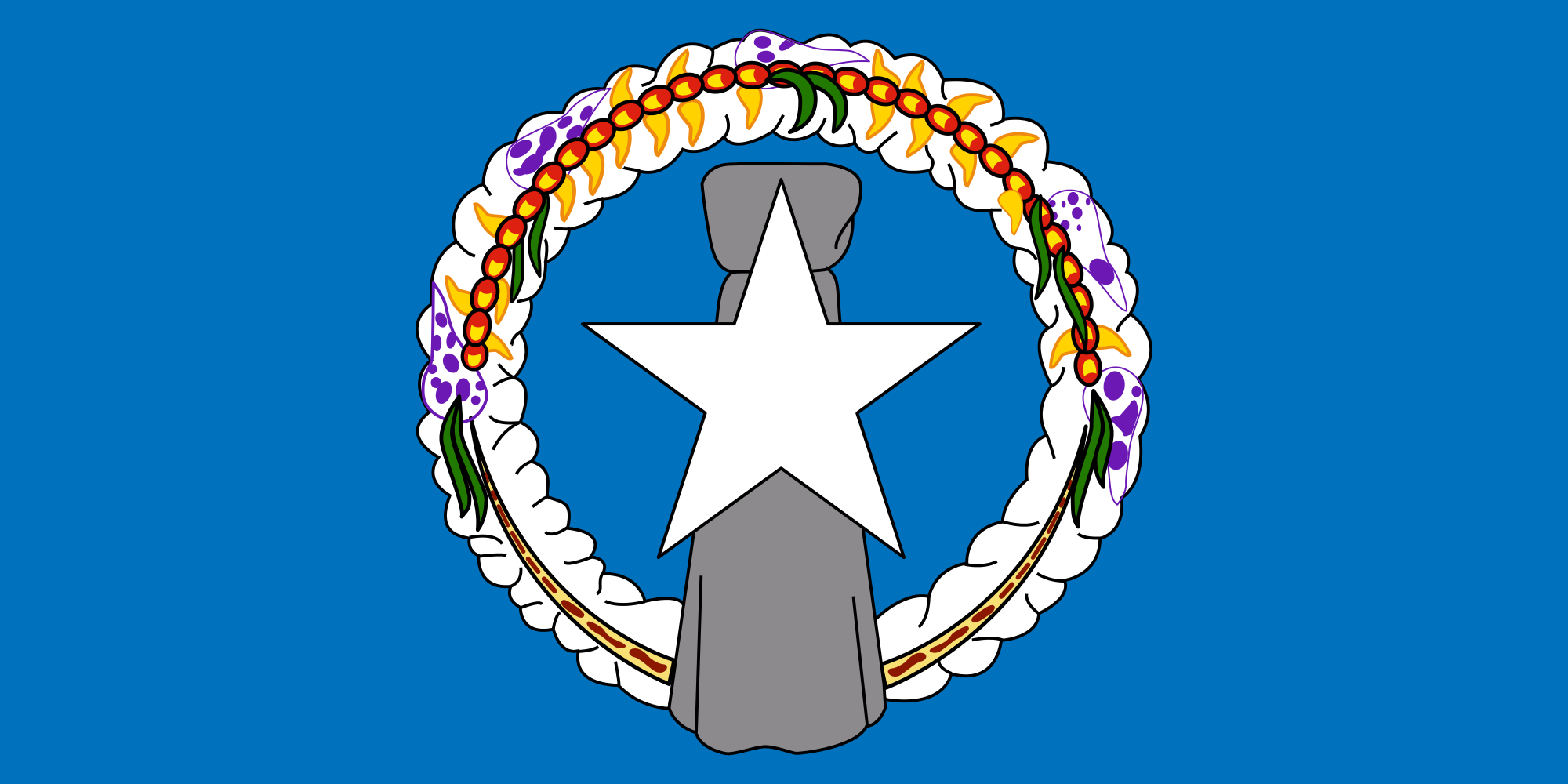 File:Flag of the Northern Mariana Islands.svg.