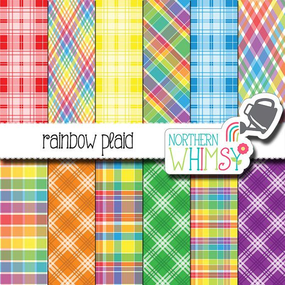 1000+ images about * Northern Whimsy Basic Digital Scrapbooking.