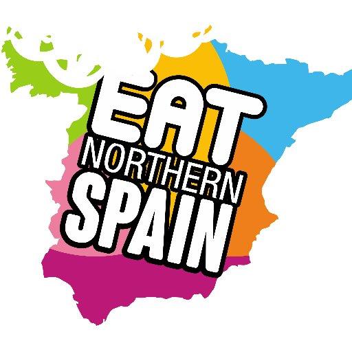 Eat Northern Spain (@eatnspain).