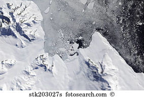 Tip iceberg Stock Photos and Images. 140 tip iceberg pictures and.