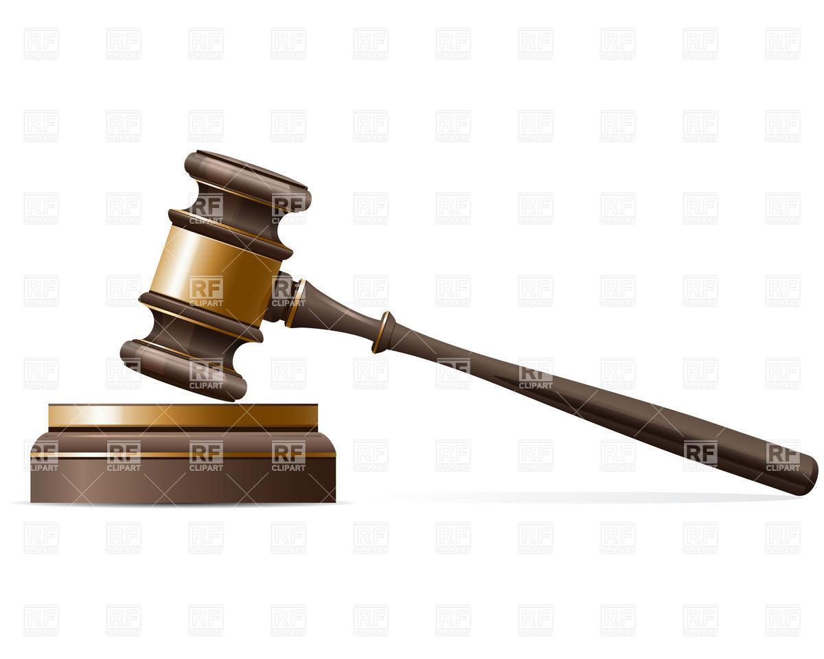 Grand jury indicts man for Northampton vehicle break.