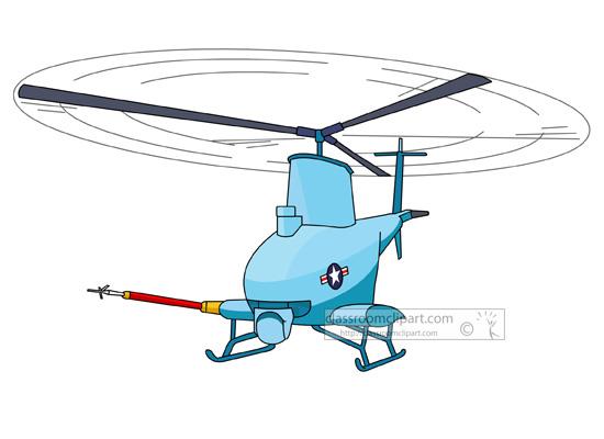 Helicopter : northrop.
