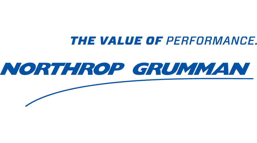 NORTHROP GRUMMAN Vector Logo.