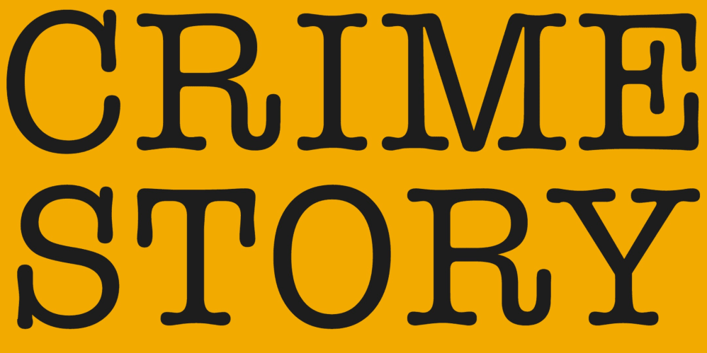 Innovative festival reveals the facts behind crime fiction.