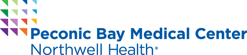 News & Events :: PBMC Health.