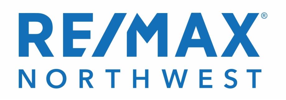 Re Max Northwest Logo.
