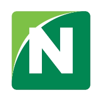 Northwest Bank Jobs.