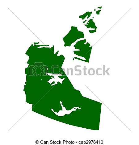 Northwest territories Clip Art and Stock Illustrations. 160.
