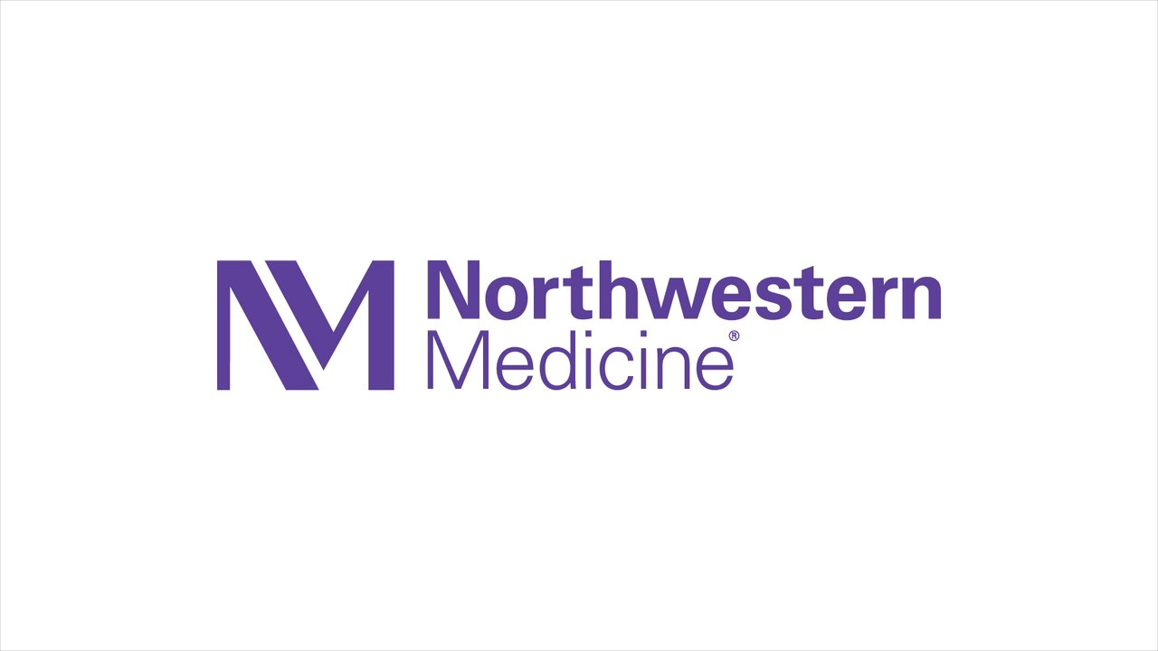 Northwestern to acquire Centegra after gaining regulatory.