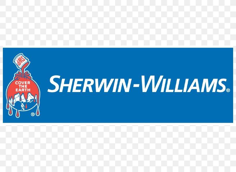 Sherwin.