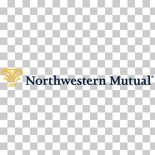 Northwestern Mutual Whole life insurance Mutual insurance.