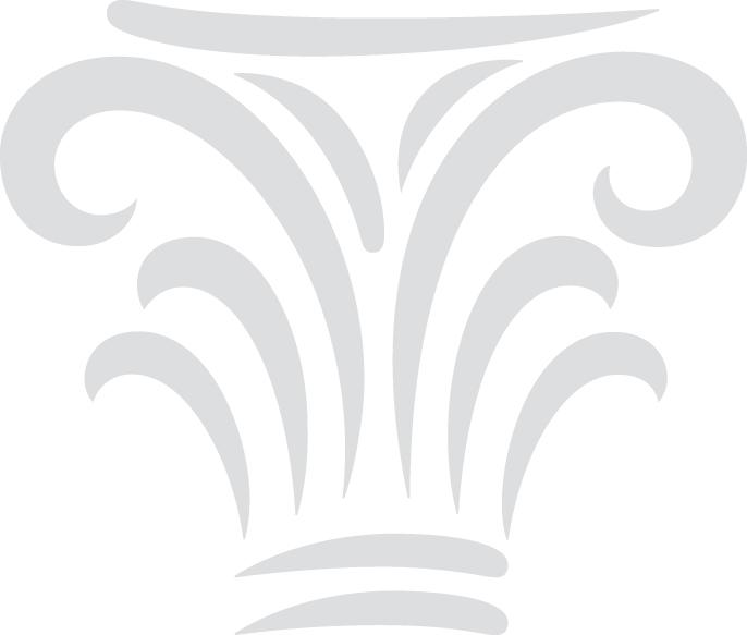 Northwestern Mutual Series Fund, Inc..