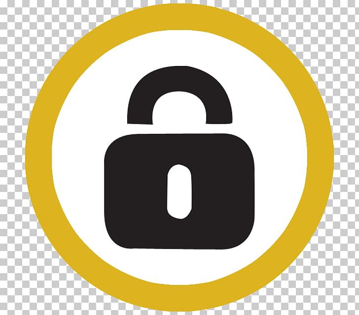 Norton AntiVirus Antivirus software Mobile security Android.