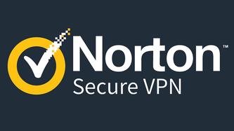 Symantec Norton Secure VPN.