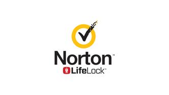 Symantec Norton AntiVirus Plus.