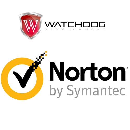 Norton Security Standard 1.