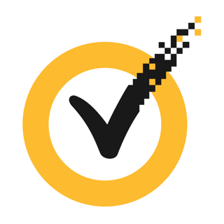Norton Secure VPN & Proxy VPN on the App Store.