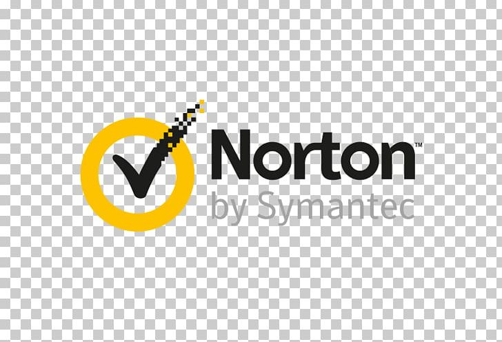 Norton AntiVirus Norton Internet Security Antivirus Software.