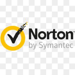 Norton Security PNG and Norton Security Transparent Clipart.