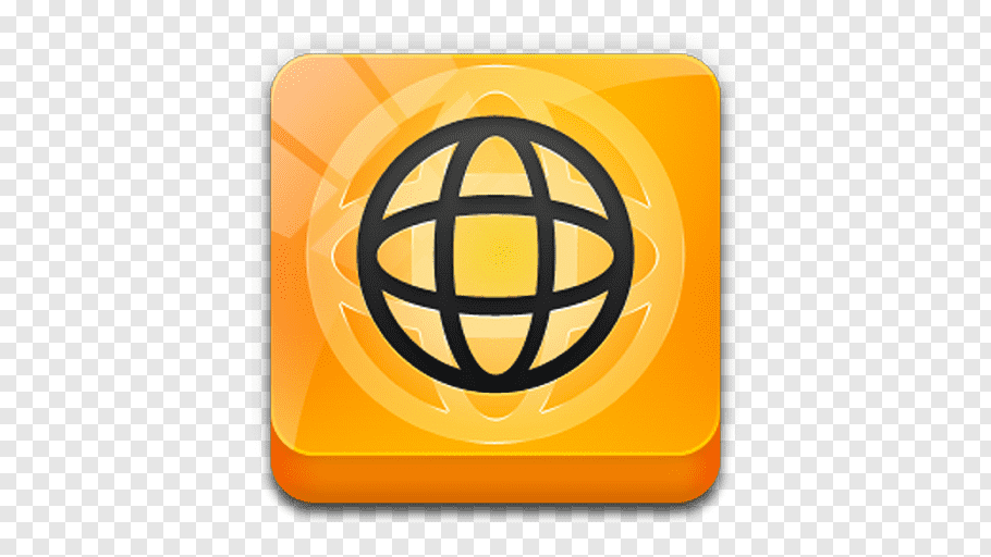 Norton Internet Security Norton AntiVirus Norton Security.