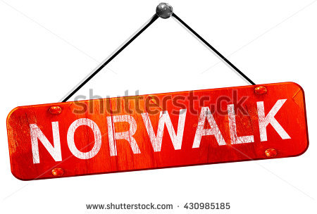 Norwalk Stock Photos, Royalty.
