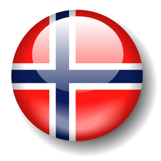 CLIPART NORWAY.