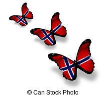 Norwegian clipart #7