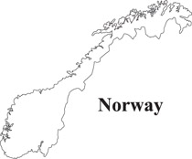 Search Results for Norway.