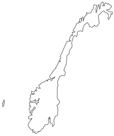 Free Norway Map Cliparts, Download Free Clip Art, Free Clip.