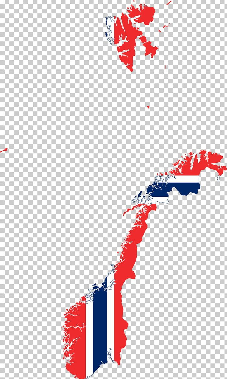 Flag Of Norway Map PNG, Clipart, Brand, English, Flag, Flag.