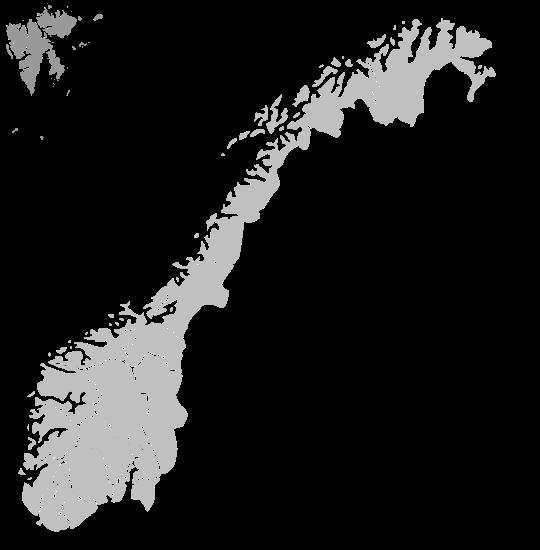 File:Norway counties blank.svg.