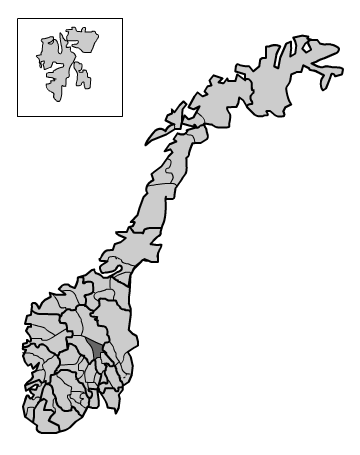 File:Grenland district, Norway map.png.