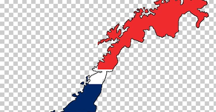 Flag Of Norway Map PNG, Clipart, Flag, Flag Of Ethiopia.