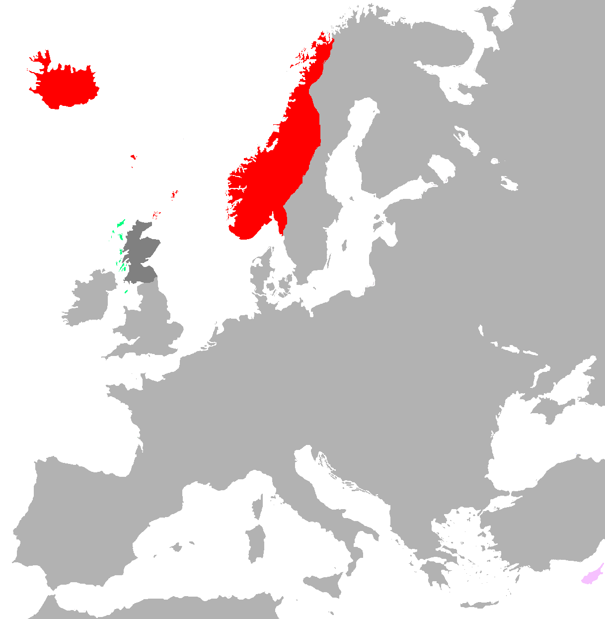 File:Kingdom of Norway.png.