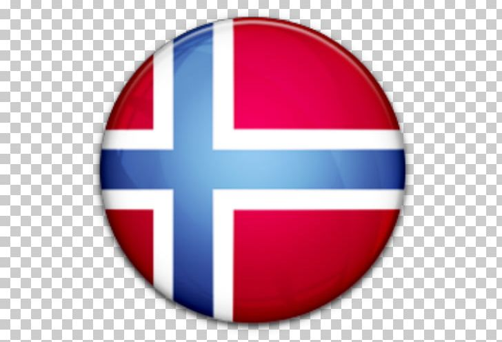Bouvet Island Flag Of Norway Computer Icons Nomi.