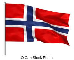 Norwegian Clip Art and Stock Illustrations. 5,778 Norwegian EPS.
